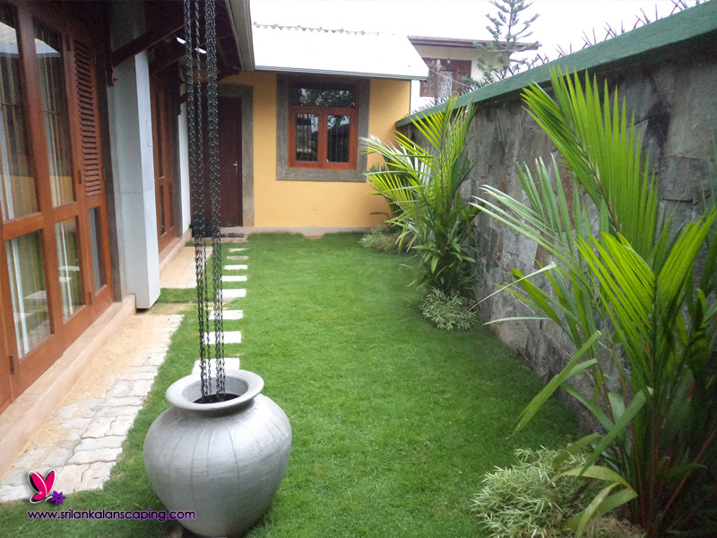 Garden design in sri lanka home design for Home landscape design sri lanka