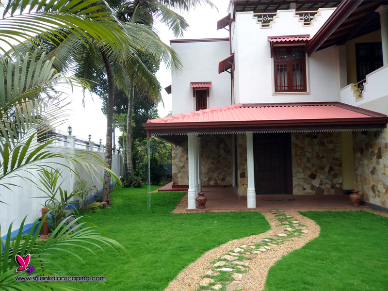 Garden designs sri lanka pdf for Garden designs sri lanka