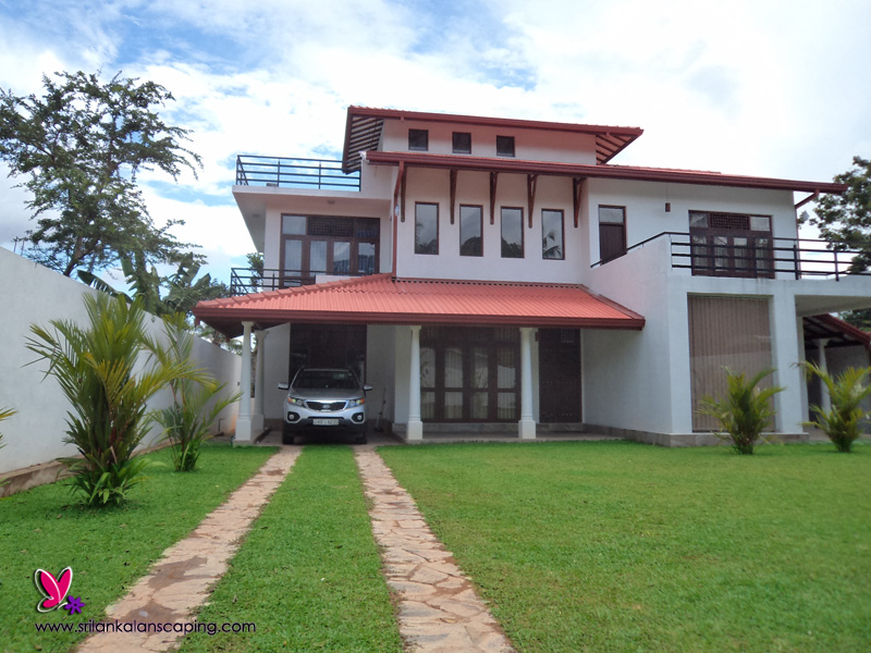 Small luxury house plans in sri lanka discover your house plans here