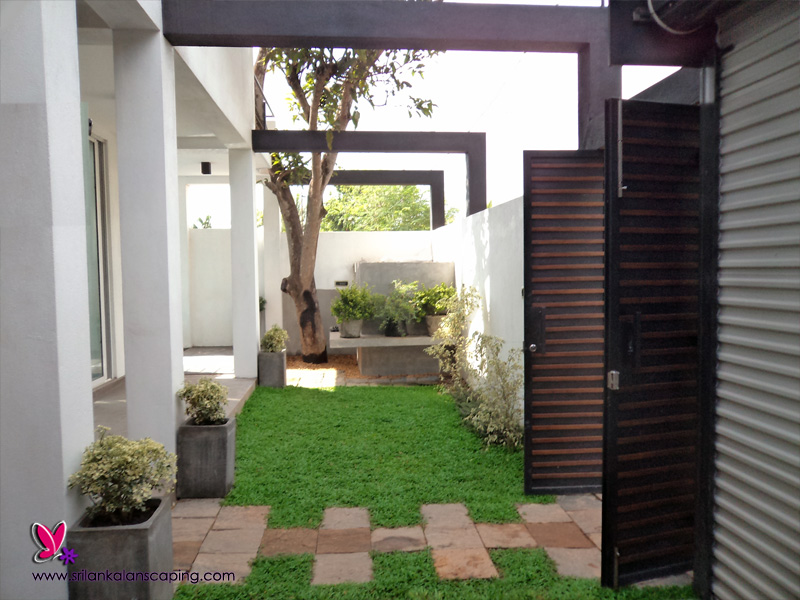 Srilankalandscaping Landscaping Gardening,Front House Simple Landscape Design In The Philippines