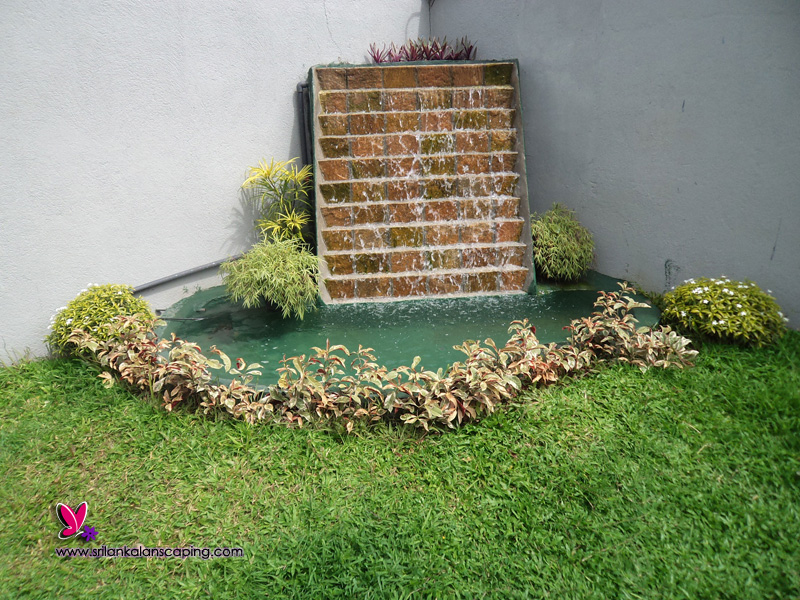 Landscaping Designs Sri Lanka